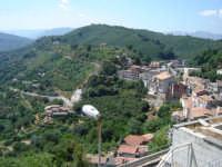 Panorama   - Naso (3697 clic)