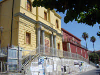 Teatro Alfieri  - Naso (6390 clic)