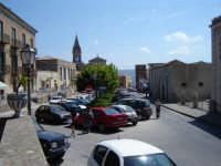 Piazza  - Naso (4267 clic)