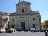 Chiesa   - Naso (4333 clic)