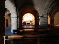 Dinnamare Chiesa  - Messina (1793 clic)