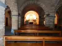 Dinnamare Chiesa  - Messina (1624 clic)