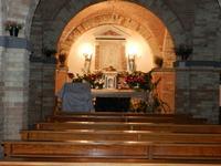 Dinnamare Chiesa  - Messina (1567 clic)