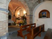 Dinnamare Chiesa  - Messina (1694 clic)