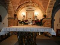 Dinnamare Chiesa  - Messina (2242 clic)
