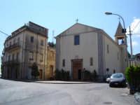 Chiesa  - Naso (4094 clic)
