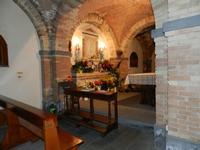 Dinnamare Chiesa  - Messina (1776 clic)