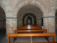 Dinnamare Chiesa  - Messina (1932 clic)