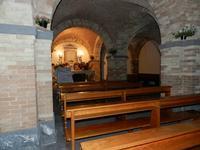 Dinnamare Chiesa  - Messina (2039 clic)