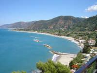 Panorama  - Brolo (10437 clic)