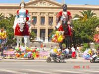 Gigante  & Gigantessa...............Passione Ducati  - Messina (6172 clic)