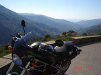 Panorama.................Passione Ducati  - Tortorici (4799 clic)