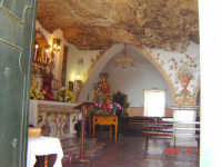 Chiesa  - Castelmola (5358 clic)