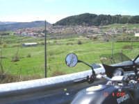 Panorama................Passione Ducati  - Floresta (2162 clic)