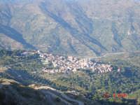 Paesaggio  - Limina (5678 clic)
