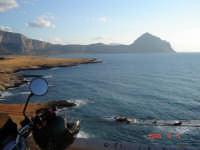 paesaggio............Passione Ducati  - Makari (3675 clic)