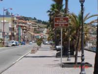 Villaggio Pace  - Messina (7544 clic)