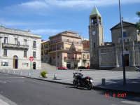 Piazza  - Castell'umberto (4898 clic)