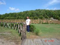 Ippodromo   - Castell'umberto (7048 clic)