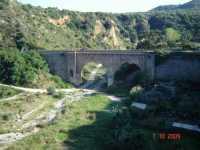 Ponte  - Acqualadroni (8392 clic)
