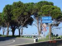 Bivio  - Acqualadroni (8364 clic)