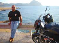 Panorama...   Passione Ducati  - Makari (3797 clic)