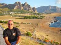Panorama...  - Makari (4829 clic)