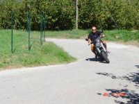 Ctr.S.Biagio...   Passione Ducati  - San salvatore di fitalia (4342 clic)