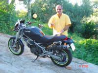 Ctr.San Biagio  - San salvatore di fitalia (3082 clic)
