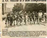 S.C. Ottica Miceli   - Messina (3805 clic)
