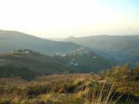 paesaggio  - San salvatore di fitalia (4021 clic)