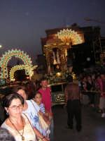 processione  - San salvatore di fitalia (3034 clic)