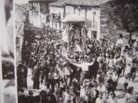 processione  - San salvatore di fitalia (6337 clic)