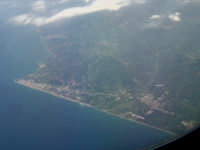 volo di linea diretto a Catania  - Capo d'orlando (7255 clic)