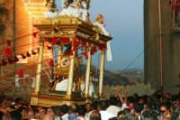 Piazza dei miracoli  - Capizzi (6572 clic)