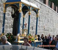 festa San Francesco  - San salvatore di fitalia (4239 clic)