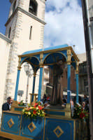 San Francesco  - San salvatore di fitalia (3412 clic)