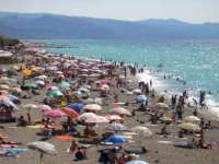 estate 2005  - Capo d'orlando (6562 clic)