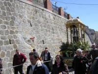 processione  - San salvatore di fitalia (2931 clic)