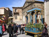 processione  - San salvatore di fitalia (2908 clic)