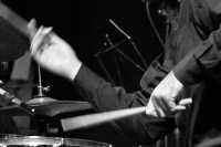 Jazz  - Palermo (1534 clic)