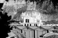 Mondello  - Palermo (2387 clic)