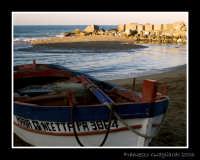 - Palermo (2172 clic)