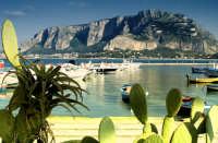 Mondello  - Palermo (2355 clic)