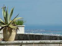Balconata  - Melilli (3195 clic)