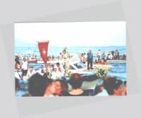 Festa dell'Immacolata estate 2002  - Nizza di sicilia (6524 clic)