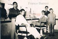 Nizza di Sicilia, il barbiere. (9272 clic)