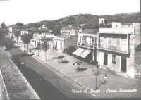 Il corso Umberto I°  - Nizza di sicilia (7400 clic)