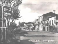 Il corso Garibaldi   - Nizza di sicilia (6864 clic)