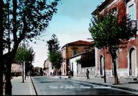Nizza di Sicilia (6014 clic)